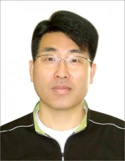배준한 한국전기연구원 초전도연구센터 책임연구원 - 한국전기연구원 제공